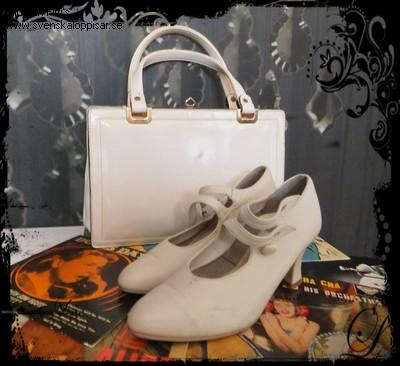 Kläder, skor, väskor, mm Karlskrona citiboard