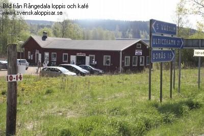 60bc80e482ad En bild från Rångedala loppis och kafé. Klicka för mer information om  loppisen.