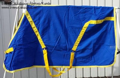 452b7d7b805 En bild från Hästloppis Åbytorp/Kumla. Klicka för mer information om  loppisen.