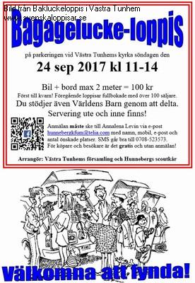 Sandra Brandt, Bryggum 350, Vstra Tunhem   omr-scanner.net